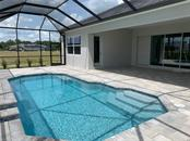 Single Family Home for sale at 7161 Ryedale Ct, Sarasota, FL 34241 - MLS Number is A4470883