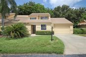 3620 57th Avenue Dr W, Bradenton, FL 34210