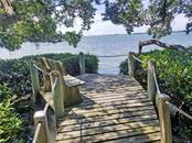 Bay & preserve walking paths - Townhouse for sale at 69 Tidy Island Blvd #69, Bradenton, FL 34210 - MLS Number is A4471437