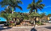 Condo for sale at 5770 Midnight Pass Rd #509c, Sarasota, FL 34242 - MLS Number is A4472645