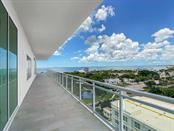 Condo for sale at 540 N Tamiami Trl #901, Sarasota, FL 34236 - MLS Number is A4473051