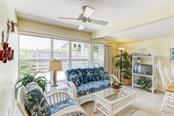 New Attachment - Duplex/Triplex for sale at 1031/1033 Point Of Rocks Rd #1, Sarasota, FL 34242 - MLS Number is A4473193