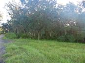 Vacant Land for sale at 17315 State Rd 62, Parrish, FL 34219 - MLS Number is A4473363