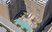 Condo for sale at 1350 Main St #1408, Sarasota, FL 34236 - MLS Number is A4473576
