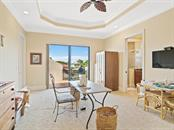 Single Family Home for sale at 524 Schooner Ln, Longboat Key, FL 34228 - MLS Number is A4474211