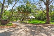 CCCL - Single Family Home for sale at 1208 N Casey Key Rd, Osprey, FL 34229 - MLS Number is A4475037