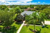 Single Family Home for sale at 6300 Yellow Wood Pl, Sarasota, FL 34241 - MLS Number is A4475200