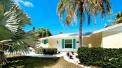 Average Monthly Expenses - Single Family Home for sale at 410 Bay Palms Dr, Holmes Beach, FL 34217 - MLS Number is A4476011