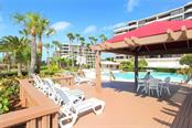 Condo for sale at 535 Sanctuary Dr #C107, Longboat Key, FL 34228 - MLS Number is A4476797