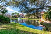Condo for sale at 4118 Central Sarasota Pkwy #1621, Sarasota, FL 34238 - MLS Number is A4479192