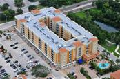 5th floor unit with a total of 6 floors. - Condo for sale at 1064 N Tamiami Trl #1522, Sarasota, FL 34236 - MLS Number is A4479270
