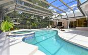 Single Family Home for sale at 1938 Baywood Ter, Sarasota, FL 34231 - MLS Number is A4479399