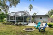 Single Family Home for sale at 619 W Lake Dr, Sarasota, FL 34232 - MLS Number is A4480199