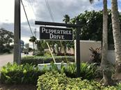 Condo for sale at 1125 W Peppertree Dr #306, Sarasota, FL 34242 - MLS Number is A4481200