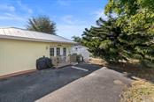 New Attachment - Single Family Home for sale at 515 Albee Rd W, Nokomis, FL 34275 - MLS Number is A4481807
