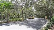 Condo for sale at 4106 Central Sarasota Pkwy #1027, Sarasota, FL 34238 - MLS Number is A4482071
