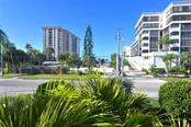 Condo for sale at 129 Taft Dr #W101, Sarasota, FL 34236 - MLS Number is A4482073