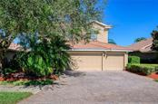 Single Family Home for sale at 132 River Enclave Ct, Bradenton, FL 34212 - MLS Number is A4483593