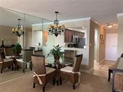 Dining - Condo for sale at 9011 Midnight Pass Rd #328, Sarasota, FL 34242 - MLS Number is A4483601