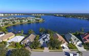 Single Family Home for sale at 8341 Sailing Loop, Lakewood Ranch, FL 34202 - MLS Number is A4486198