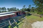 Single Family Home for sale at 6720 205th St E, Bradenton, FL 34211 - MLS Number is A4486933