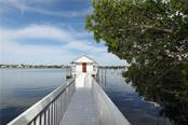 Single Family Home for sale at 3298 Casey Key Rd, Nokomis, FL 34275 - MLS Number is A4487095