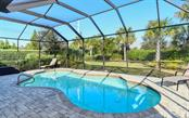 Single Family Home for sale at 11002 Sandhill Preserve Dr, Sarasota, FL 34238 - MLS Number is A4487136