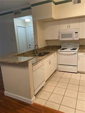 Condo for sale at 4152 Central Sarasota Pkwy #713, Sarasota, FL 34238 - MLS Number is A4487234