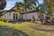 Single Family Home for sale at 14628 Secret Harbor Pl, Lakewood Ranch, FL 34202 - MLS Number is A4488171
