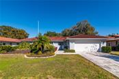 2807 Coventry Dr, Sarasota, FL 34231