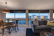 Condo for sale at 5966 Midnight Pass Rd #G-115, Sarasota, FL 34242 - MLS Number is A4488505