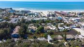Close to the Beach - Duplex/Triplex for sale at 6536 Peacock Rd, Sarasota, FL 34242 - MLS Number is A4490204