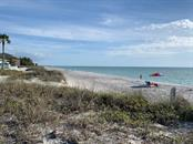 New Attachment - Condo for sale at 3155 Gulf Of Mexico Dr #253, Longboat Key, FL 34228 - MLS Number is A4490518