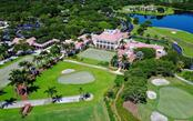 The Oaks Country Club, southwest Florida's finest club - Condo for sale at 409 N Point Rd #402, Osprey, FL 34229 - MLS Number is A4491620