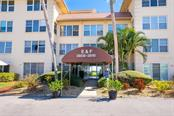 New Attachment - Condo for sale at 3808 Gulf Of Mexico Dr #E112, Longboat Key, FL 34228 - MLS Number is A4492646