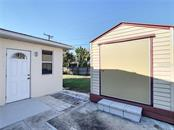 Single Family Home for sale at 3420 Westlund Ter, Port Charlotte, FL 33952 - MLS Number is A4492756