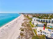 Covered assigned parking space #44 - Condo for sale at 5400 Gulf Dr #44, Holmes Beach, FL 34217 - MLS Number is A4493017