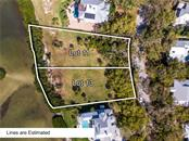 Articles of Incorporation - Vacant Land for sale at 11 Fishermens Bay Dr, Sarasota, FL 34231 - MLS Number is A4493227