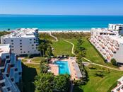 Condo for sale at 1485 Gulf Of Mexico Dr #303, Longboat Key, FL 34228 - MLS Number is A4493417