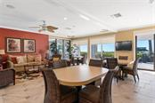 GULFSIDE CLUBHOUSE - Condo for sale at 1087 W Peppertree Dr #221d, Sarasota, FL 34242 - MLS Number is A4493593