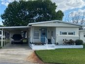 Single Family Home for sale at 1758 Olympia Fields St, Sarasota, FL 34234 - MLS Number is A4494119