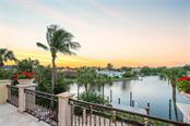Single Family Home for sale at 531 Harbor Cay Dr, Longboat Key, FL 34228 - MLS Number is A4494952
