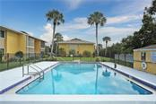 Mold Disclosure - Condo for sale at 101 Louella Ln #14, Nokomis, FL 34275 - MLS Number is A4496611