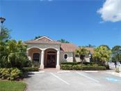 Villa for sale at 7747 33rd St E, Sarasota, FL 34243 - MLS Number is A4496806