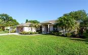 HOA documents - Single Family Home for sale at 5221 Sunnydale Cir S, Sarasota, FL 34233 - MLS Number is A4496849