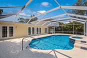Single Family Home for sale at 572 Lyons Ln, Longboat Key, FL 34228 - MLS Number is A4498578