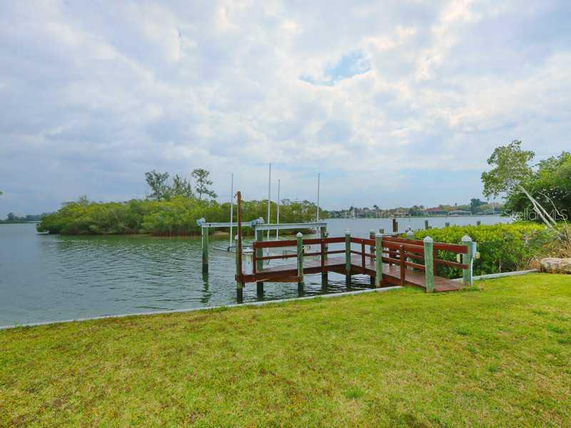View - Vacant Land for sale at 473 Anchorage Dr, Nokomis, FL 34275 - MLS Number is N5784001