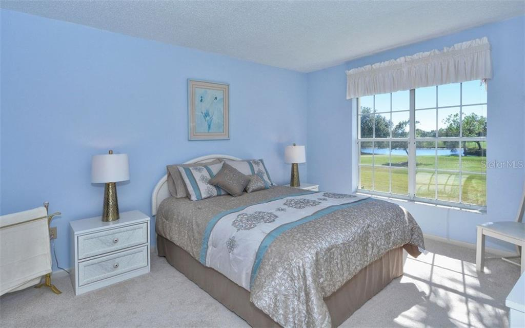 Condo for sale at 825 Wexford Blvd #825, Venice, FL 34293 - MLS Number is N5910617