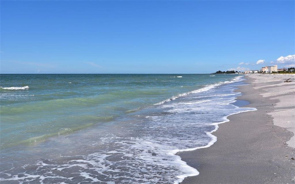 Venice Beach - Condo for sale at 500 San Lino Cir #524, Venice, FL 34292 - MLS Number is N5912607