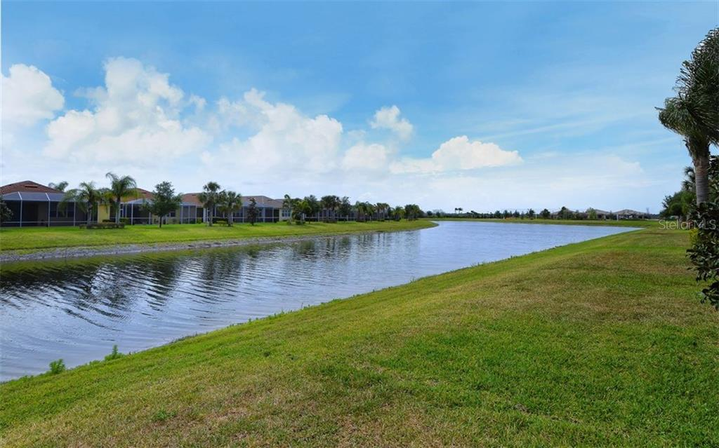 New Attachment - Single Family Home for sale at 19168 Jalisca St, Venice, FL 34293 - MLS Number is N5912651
